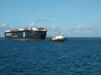 crowley-containership-puerto-rico