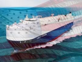 lgl-liberty-passion-us-flag